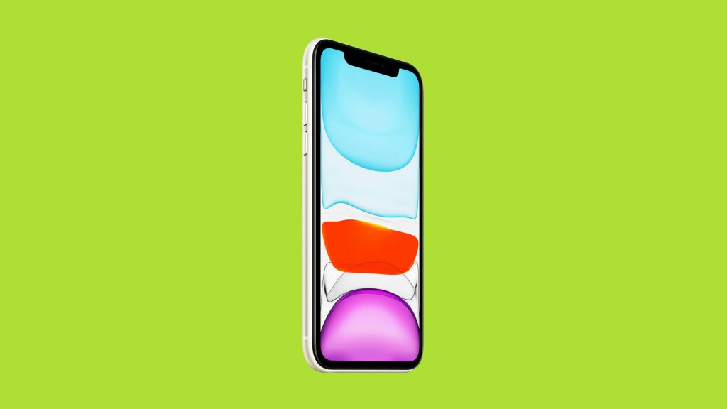 Apple iphone 11 FEATURE GREEN 1024x576 - The Many Advantages One Gets from Choosing iPhone