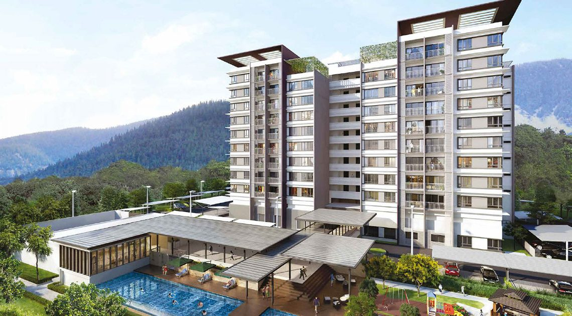 Why Invest On A Property in Cheras, Malaysia