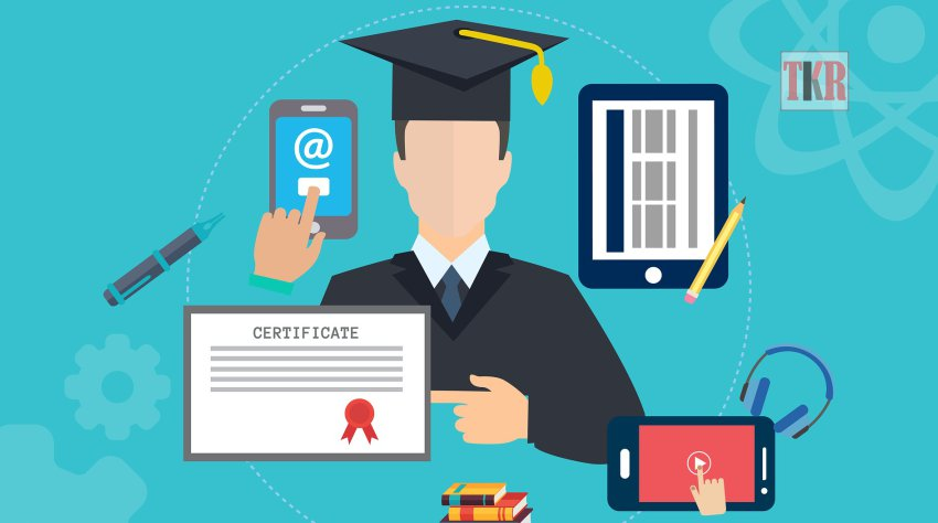 dm7 1 - The Benefits of E-Learning Websites for Students