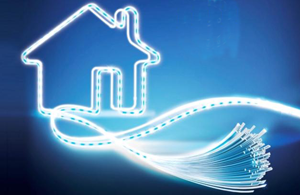 How You Can Make Use of the Time Fibre Home Broadband Malaysia