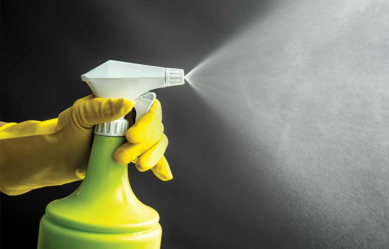 Everything You Need To Know For A Safe And Clean Environment
