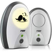 download 57 - Why You Should Install Baby Monitors ASAP
